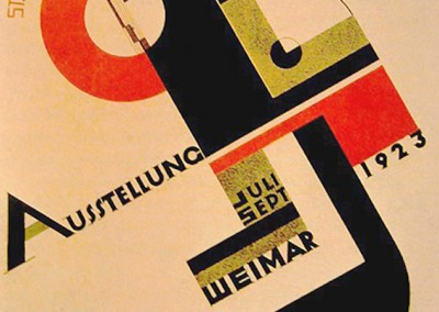 capa de livro, 1923.